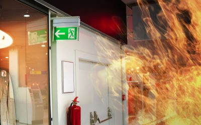 How to create a hospital evacuation plan for staff and patients